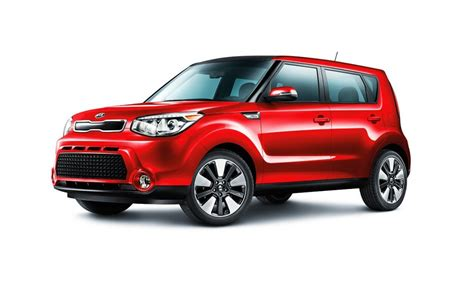 2015 kia soul why the 2015 kia soul is right for you i miami kia