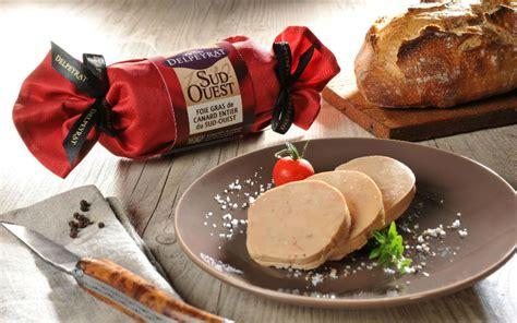 cuisiner le foie gras o 249 trouver le meilleur foie gras et comment le cuisiner
