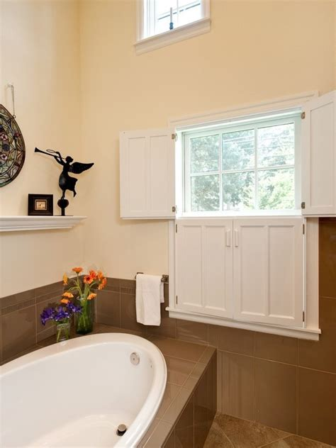 tubs cape cod 78 best images about window treatments on