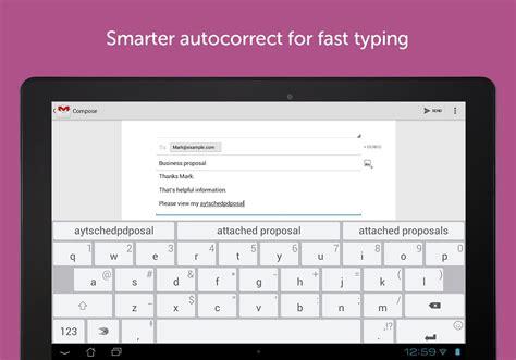 tutorial emoji keyboard swiftkey keyboard emoji for android download