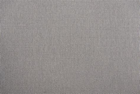 material of sofa sofa material 21 with sofa material b 252 rostuhl