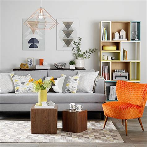 mr price home decor home dzine shopping mr price home launches stockholm range
