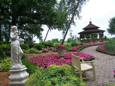 Panola Valley Gardens panola valley gardens photo gallery