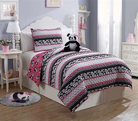 panda comforter set panda themed bedding sets