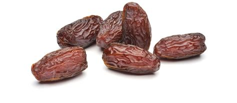 a date medjool dates naturespride eu