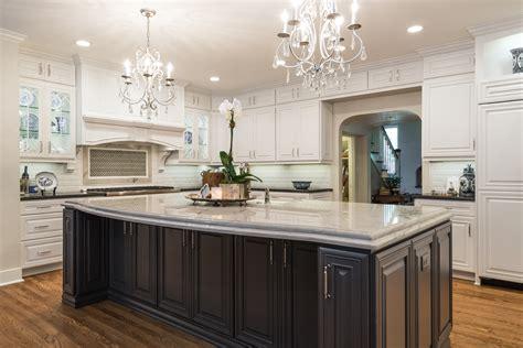 Kitchen Cabinets San Antonio by 100 Custom Kitchen Cabinets San Antonio Best 25