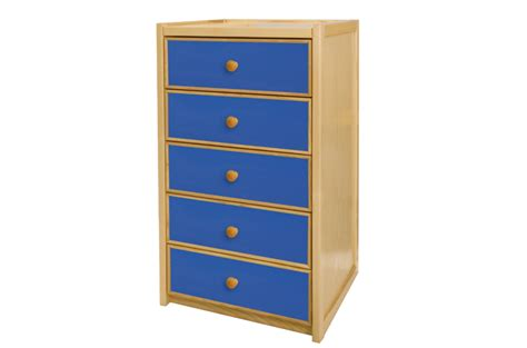 kids chest of drawers kids tall chest of drawers cbc