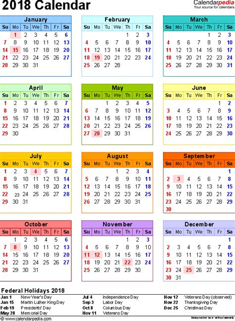 Calendar 2018 Malaysia Government 2018 Calendar With Federal Holidays Search Results