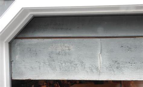 Need Rufson 16 X7 21 Quot 1 3 8 Quot Wood Garage Door Panel What Garage Door Do I Need