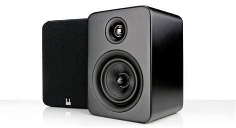 best hifi speakers 8 of the best budget stereo speakers 2018 what hi fi