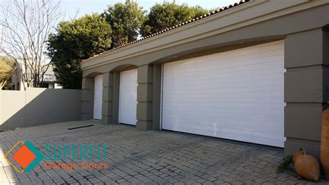 White County Garage Sale by Used Garage Doors For Sale