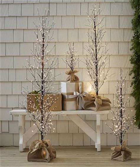 Where To Buy Pottery Barn Gift Cards - christmas in hong kong where to buy decorations