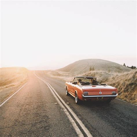 ford on road 25 best ideas about road trip photography on