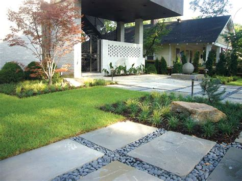 new home designs latest modern homes garden designs ideas modern atlanta landscape design atlanta home improvement