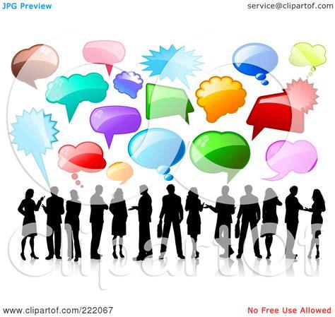 free business clipart free clipart business 101 clip