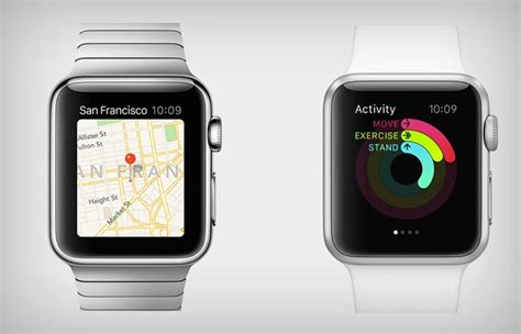 iwatch theme for iphone 6 plus new iphone 6 iphone 6 plus iwatch