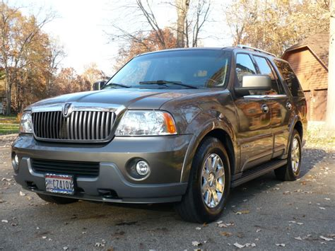 Lincoln Navigator 2009 by Pictures Of Lincoln Navigator Autos Post