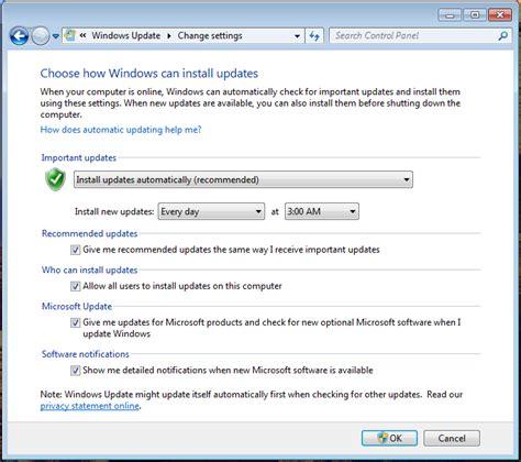 how to do vista to windows 7 upgrade