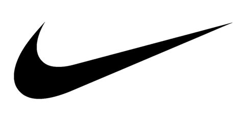 nike swoosh template allusions jeopardy template