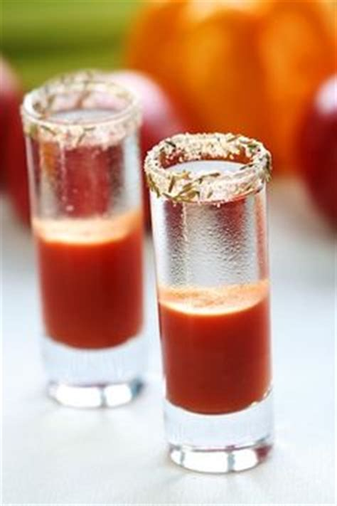 southern comfort fiery pepper recipes top 10 southern comfort drinks with recipes