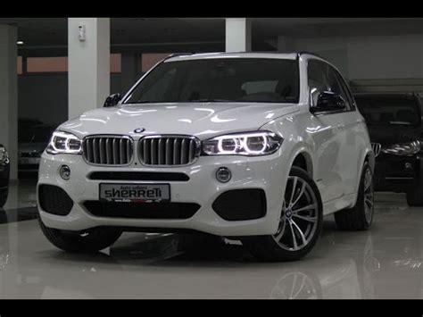 bmw x5 40d m sport review bmw x5 30d m sport 2017 in depth review exterior interior