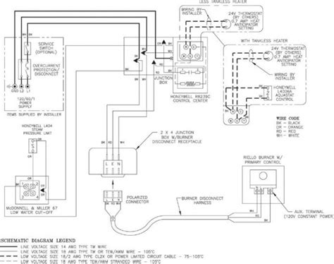 wiring diagram for 3 honeywell zone valves wiring wiring