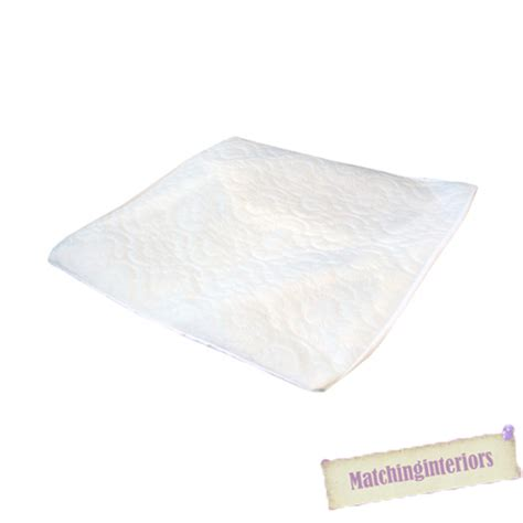 reclining quilted orthopaedic foam bed wedge back support quilted orthopaedic unfilled bed wedge pillow case back