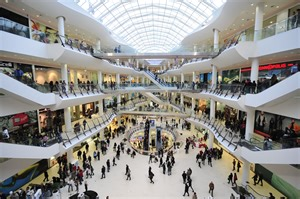 8 fool proof steps for mall shopping