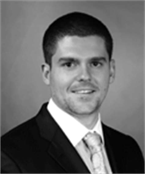 Mba Vice President by Daniel S Bettencourt Mba Crowninshield Financial Research