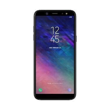 Harga Jual Samsung A6 jual produk samsung a3 terbaru harga kualitas terbaik