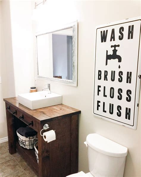 bathroom renos ideas bathroom decor bathroom reno bathroom ideas rustic