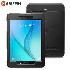 Spigen Slim Samsung Tab 3v Tab 3 Lite griffin survivor slim samsung galaxy tab a 9 7 tough