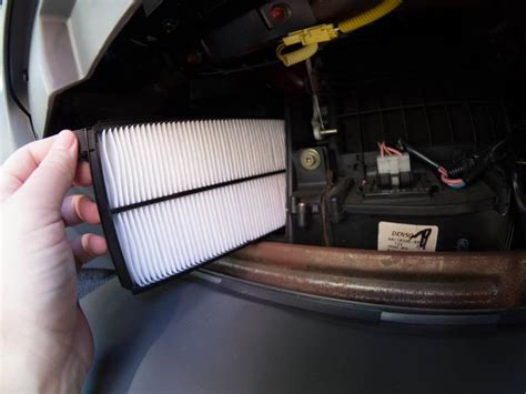 Filter Cabin Ac Grand Vitara service manual how to clean filter on a 1997 suzuki 2010 suzuki kingquad 750axi eps