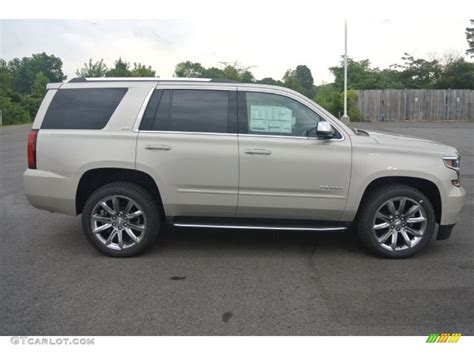 2013 chevy tahoe touch up paint html autos post