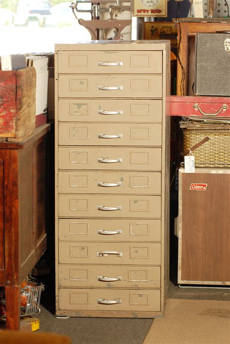 index card file cabinet vintage heavy duty index card file cabinet 11 drawers