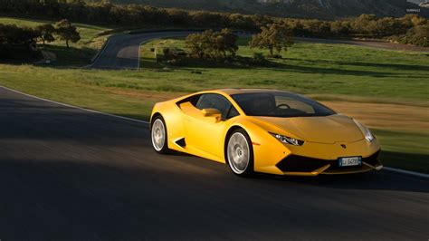 lamborghini huracan wallpaper lamborghini huracan wallpapers images photos pictures