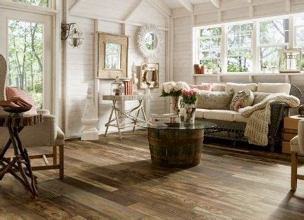 Distressed Wood Floors Dogs - distressed laminate flooring for mudroom armstrong