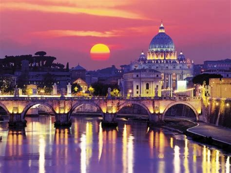 best place in rome best places to visit in rome travel hounds usa