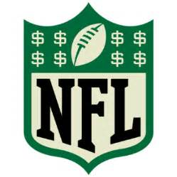 nfl continues to rake in money teams 6 billion profit nfl the sports quotient