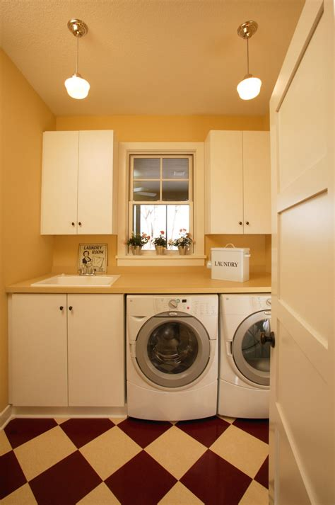 Etsy Laundry Room Decor Marvelous Laundry Room Etsy Decorating Ideas Images In Laundry Room Modern Design Ideas