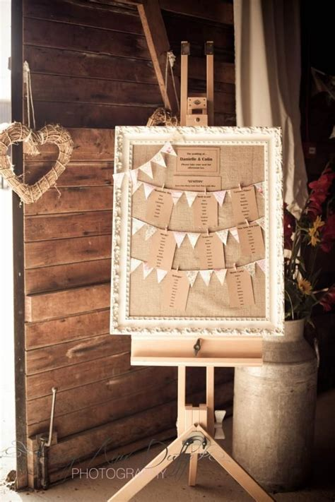 wedding table name ideas 100 wedding table name ideas baby photos wisteria and