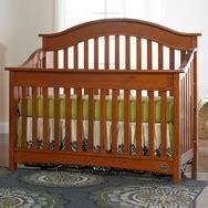 bonavita baby nursery furniture free shipping