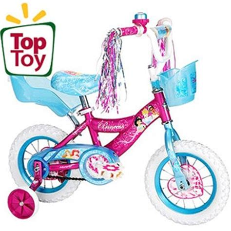baby doll bike seat carrier best 29 doll carrier for bike images on
