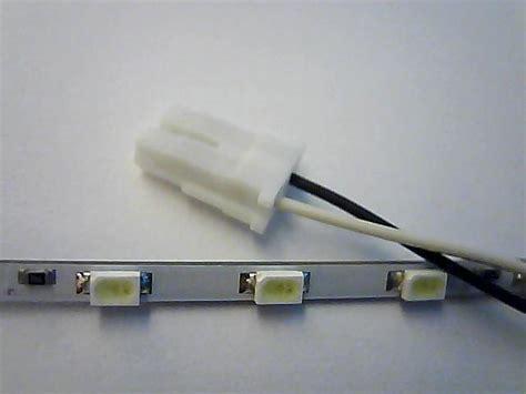 Led Backlight led tv backlight crowdbuild for