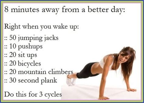 work out before bed 17 best ideas about before bed workout on pinterest bed