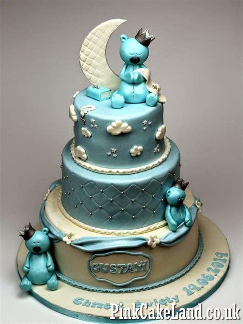 wedding cake chelsea best birthday cakes in chelsea best christening cakes in