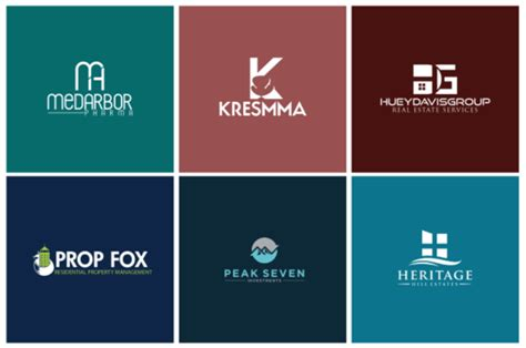 design cool minimalist logo   kirandesigner fivesquid