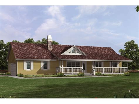 ranch house plans with porch unique ranch house plans with covered porch with classic