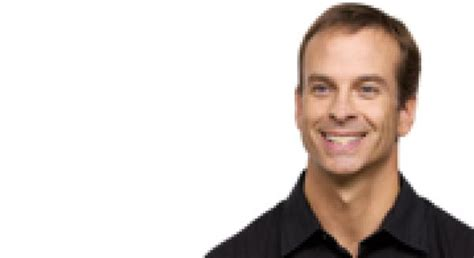 Chris Herold Phd Mba by Must See Technology In The House