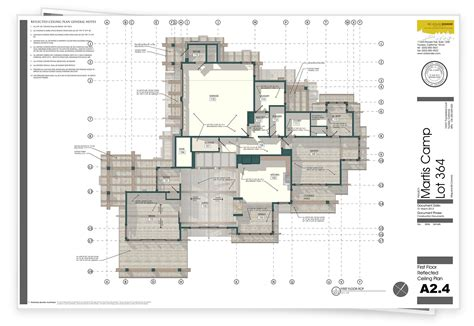 plan layout book review sketchup and layout for architecture daniel tal